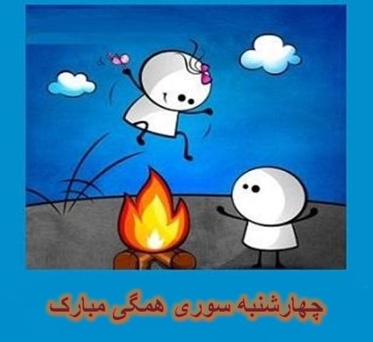 taqm_1111111112121.jpg