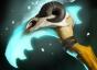 tar6 scythe of vyse icon