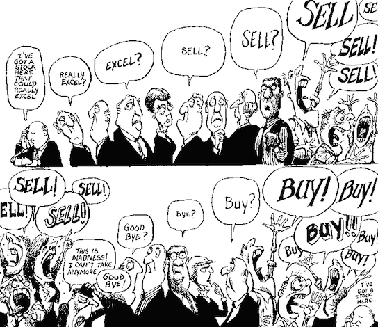 http://uupload.ir/files/tbrn_stock-market-cartoon1-1bmisqv-20bmbhg.png