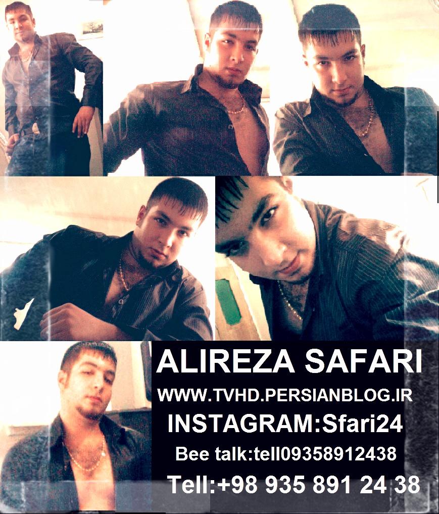 tbxu_alireza_safari_(3).jpg