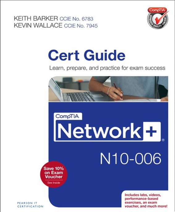 comptia_network_plus_n10-006_cert_guide_001.jpg