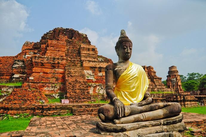 teae_ayutthaya-historical-park-3.jpg