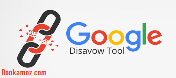 ابزار disavow گوگل