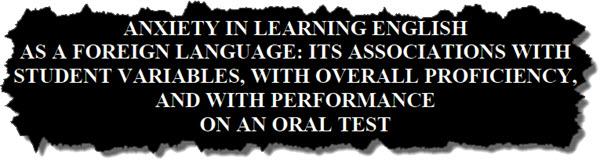دانلود پایان نامه زبان انگلیسی مترجمی زبان learning teaching translation
