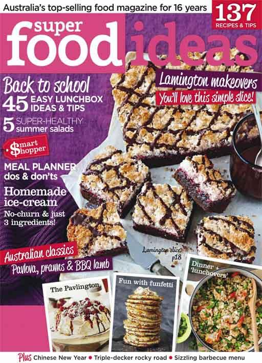 http://uupload.ir/files/tg93_super_food_ideas-www.efe.jpg