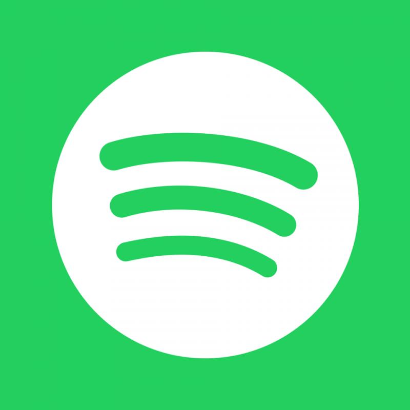 دانلود نرم افزار محبوب اسپاتیفای اندروید Spotify Music APK Cracked 8.5.72.800 + Mod