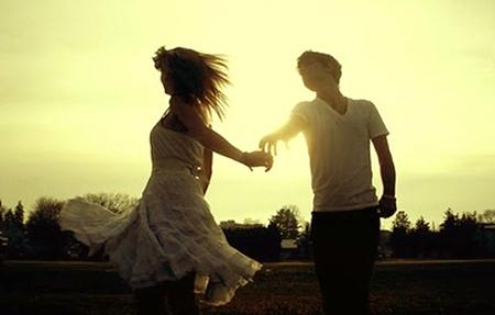 تو رو از یاد ببرم  با خاطراتت چه کنم
