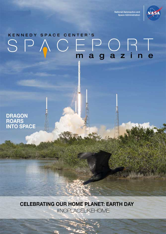 http://uupload.ir/files/tkt9_spaceport_magazine_-_www.efe.jpg