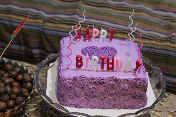 [تصویر: عکس کیک هامون تو هر مراسمی به غیر عروسی]
