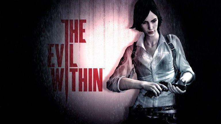 topl juli kidman papel relevante the evil within 2
