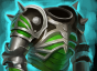 towe assault cuirass icon