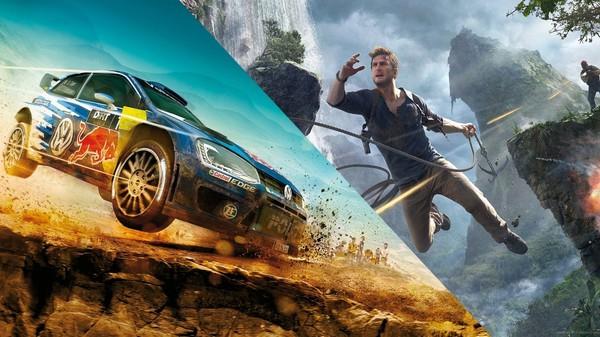 بازیهای رایگان ماه آپریل سرویس PlayStation Plus معرفی شدند