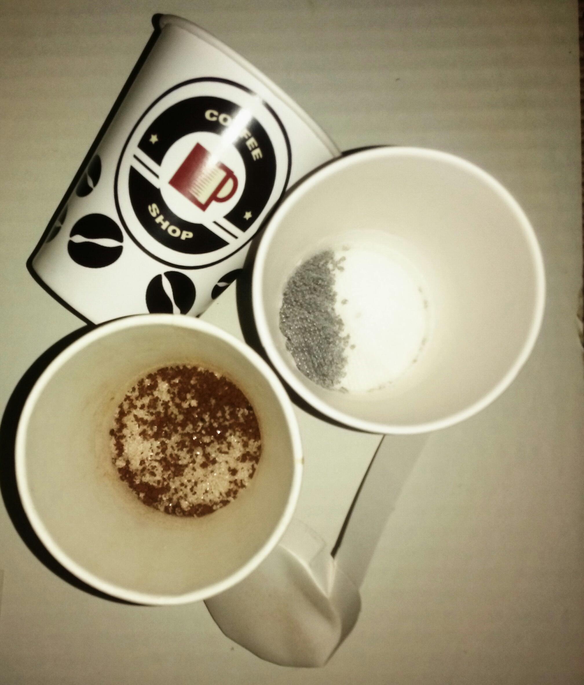 دمنوش های درمانی دکتر آیهان | ليوان چاي دار - دمنوش های درمانی ...... گروه تولیدی صدف(ظروف کاغذی)لیوان چای دار و نسکافه دار مخصوص صدف ...