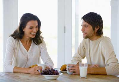 احترام,احترام به همسر,احترام گذاشتن به همسر