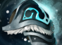 tw0m shiva 39 s guard icon