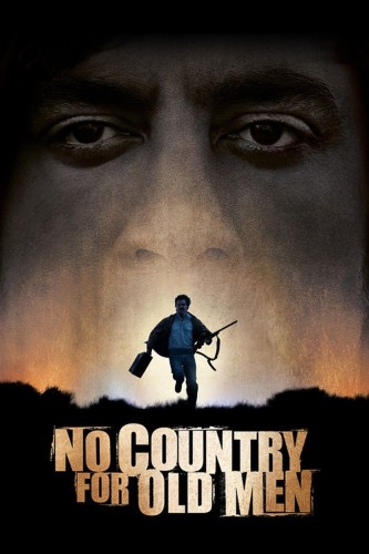 دانلود فیلم No Country for Old Men 2007