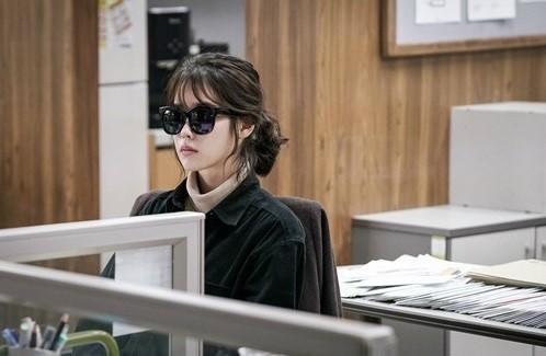 دانلود سریال کره ای آقای من My Mister 2018 با کیفیت عالی و زیرنویس فارسی