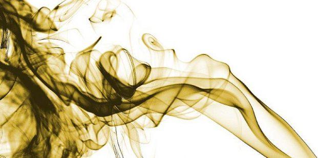 تاثیر دود دست دوم سیگار بر اختلال در رشد مغز جنین/تاثیر حتی قبل از بارداری