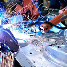 ترخیص تجهیزات صنعتی ترخیص تجهیزات صنعتی ترخیص تجهیزات صنعتی u4gx