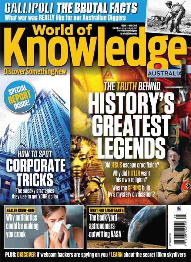 http://uupload.ir/files/u5rn_world_of_knowledge_-_www.efe.jpg