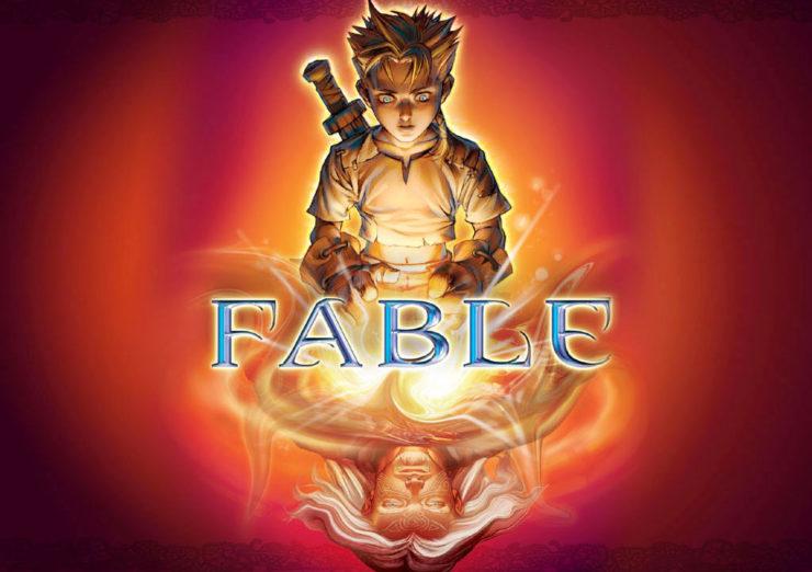 اطلاعات جدیدی از Fable IV منتشر شد