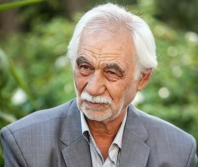 سرهنگ ساوجبلاغی که شاعر شد