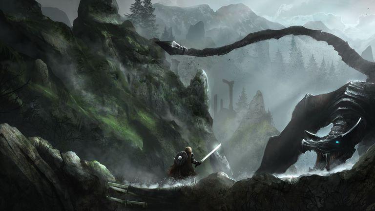 31 بازی تمام عیار در هنر-صنعت بازیهای ویدئویی از دید متاکریتیک