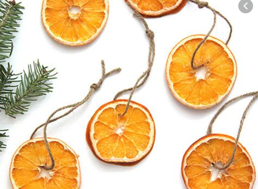 https://uupload.ir/files/uekf_oranges.png