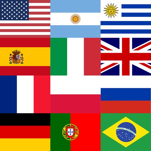 Download250 country flag