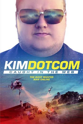 http://uupload.ir/files/ui2v_kim-dotcom.jpg