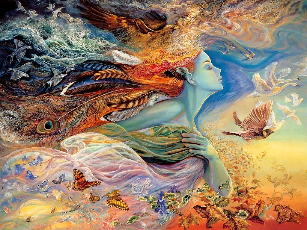 [عکس: ui3w_نقاشی-های-زیبا-اثر-ژوزفین-5.jpg]