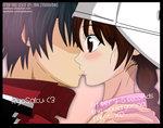 uljb_ryoma_x_sakuno_kiss_d_ryosaku_by_xbebiiann-d4yi7fj.jpg