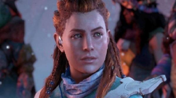 نسخه PC بازی Horizon Zero Dawn از آنچه که ما فکر می کنیم به ما نزدیک تر است