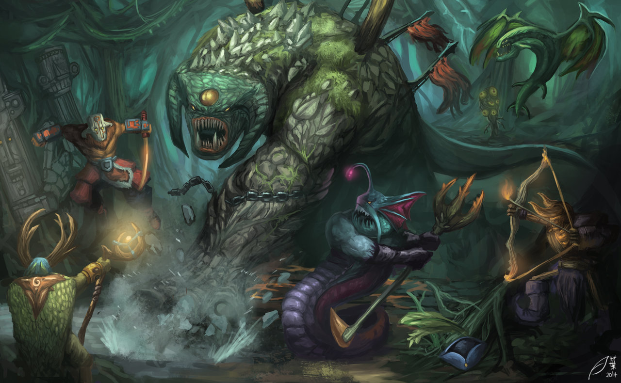 uo7 roshan takedown by adrn22 d84b9xk