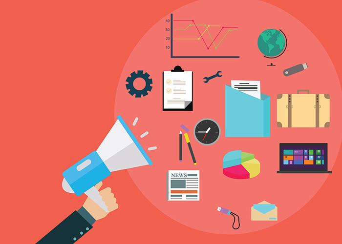 کارک چرا روابط عمومی برای موفقیت کسب و کارهای کوچک الزامی است؟