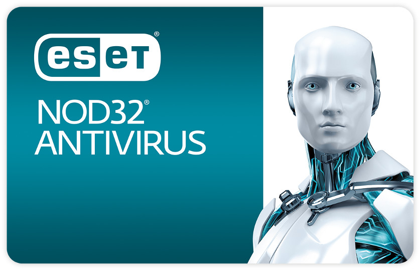 http://uupload.ir/files/upbq_eset-nod32-antivirus.jpg
