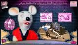 فیلمها و برنامه های تلویزیونی روی طاقچه ذهن کودکی - صفحة 13 Ur4j_ostad_mashmushi.02_thumb