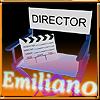 فیلمها و برنامه های تلویزیونی روی طاقچه ذهن کودکی - صفحة 13 Ur63_avatar.director.emiliano