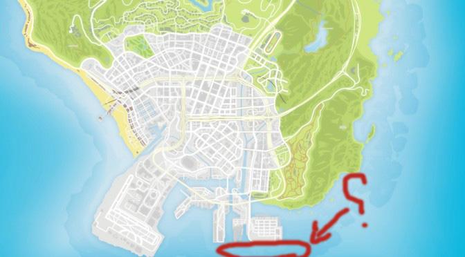 [تصویر:  urmf_gta-v-hd-atlas-map-672x372.jpg]