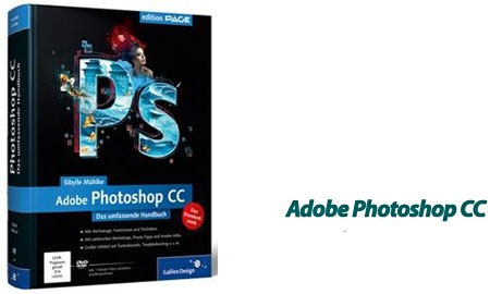 http://uupload.ir/files/urt_adobe-photoshop-cc.jpg