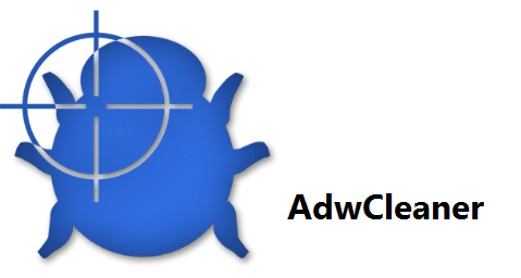 adwcleaner cover