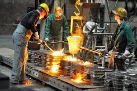 شناخت فولادها-آشنایی با استانداردها-metallurgy-متالوژی-فولاد آلیاژی -fooladrasuldalakan.com