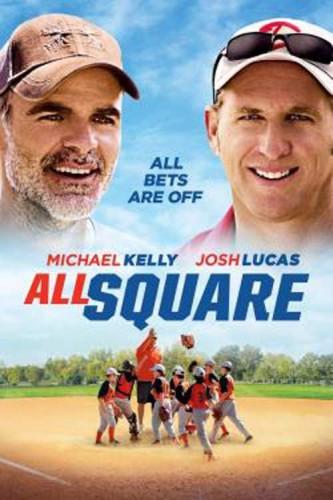 دانلود فیلم All Square 2018