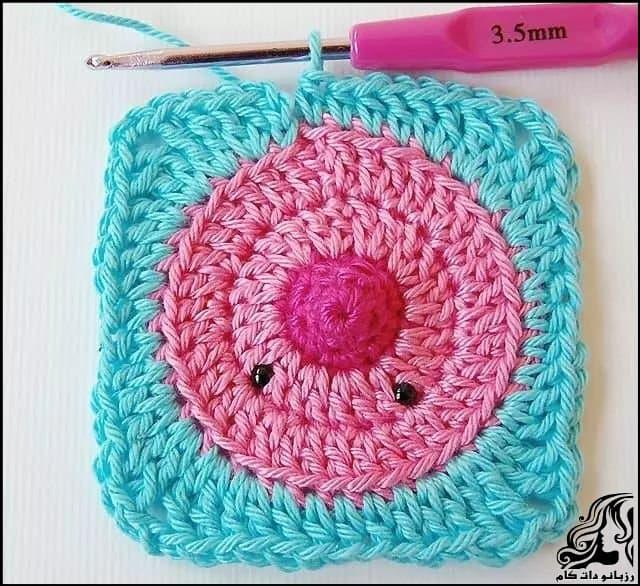 uv6x_knitted_bear_baby_blanket-23.jpg