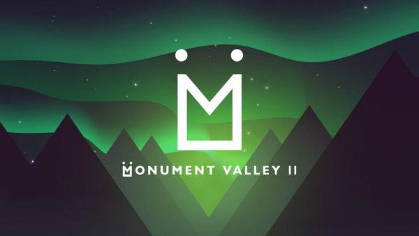 بازی Monument Valley 2 برای اندرویدی ها به زودی عرضه می شود