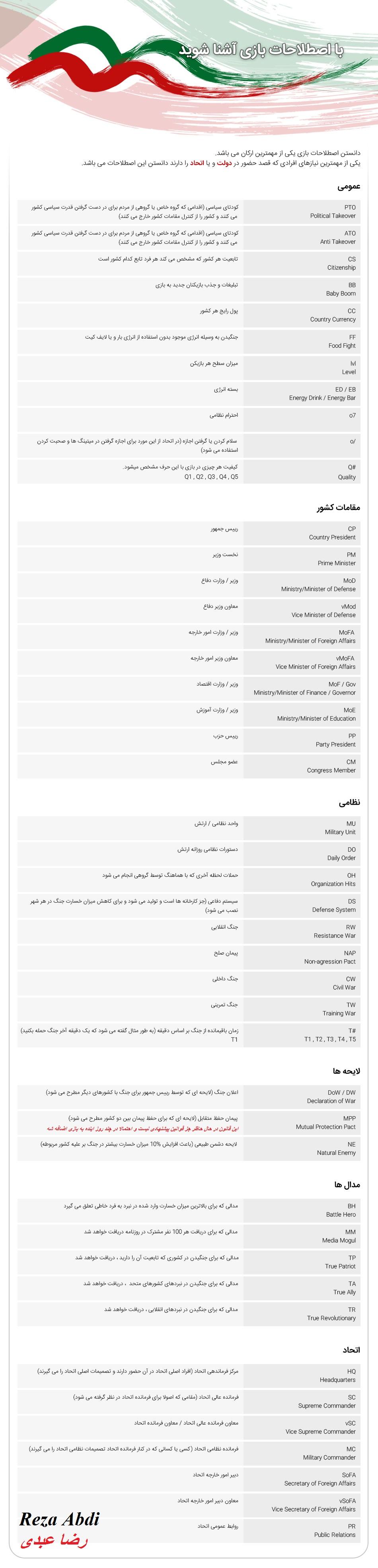 http://uupload.ir/files/uwjw_estelah.jpg