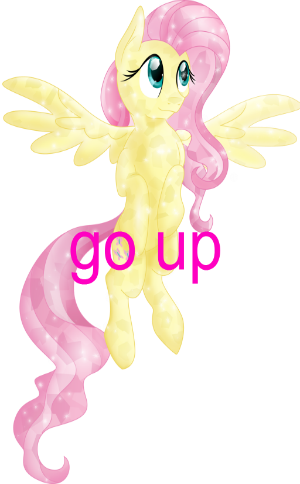 http://uupload.ir/files/uxfd_crystal_nghmfluttershy_by_theshadowstone-dafsrza.png