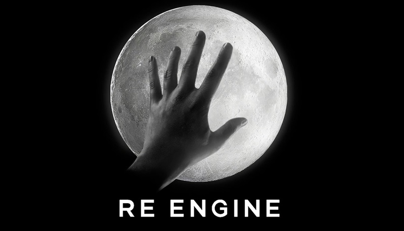 RE Engine 2