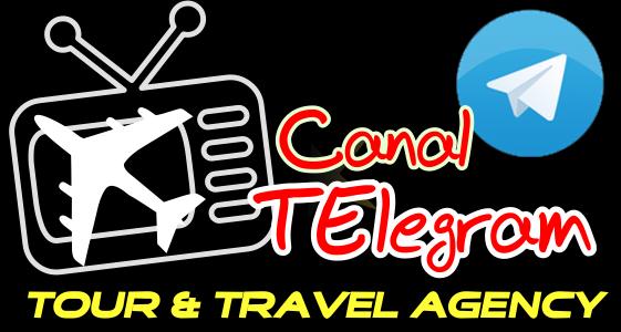 شبکه گردشگری شمیران پرواز * با ما همراه باشید *
