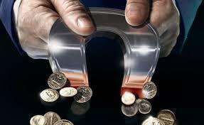 چگونه پولدار بشیم